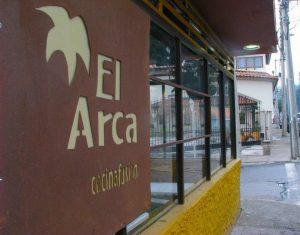 The best restaurants in Bogota