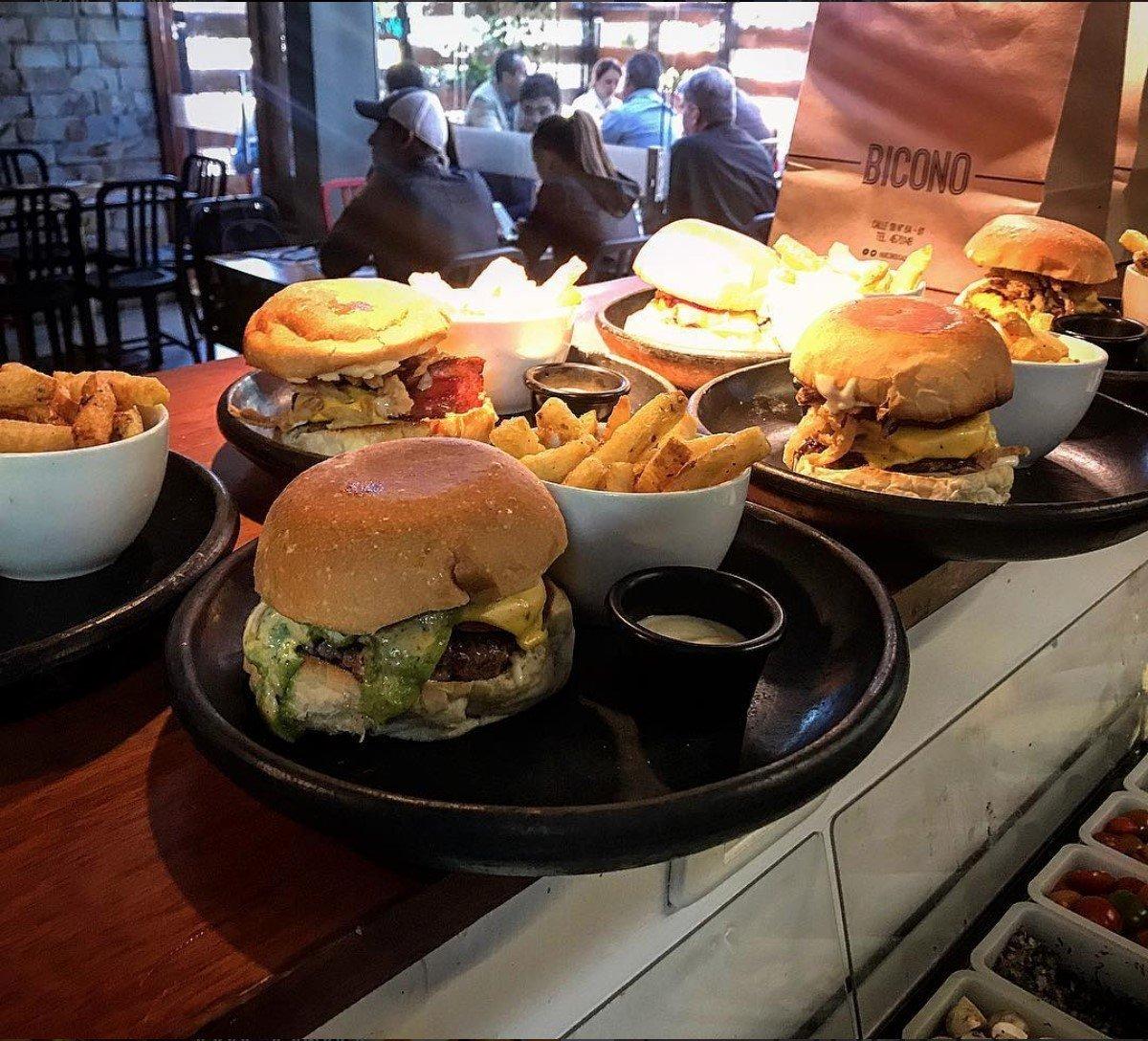 The best restaurants in Bogota7