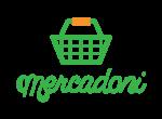 Mercadoni app Bogotá