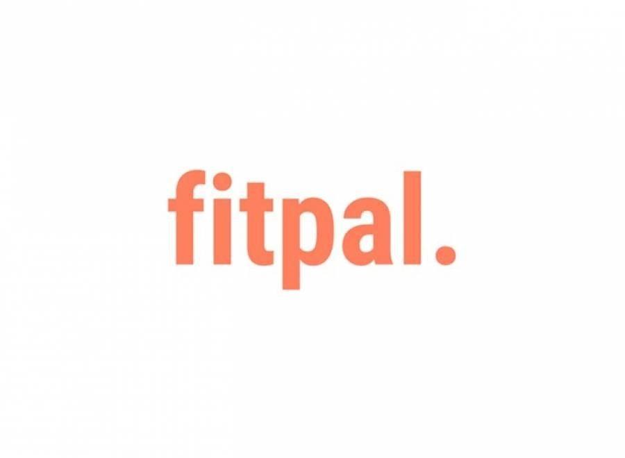 Fitpal App