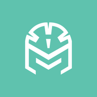 Muvo app