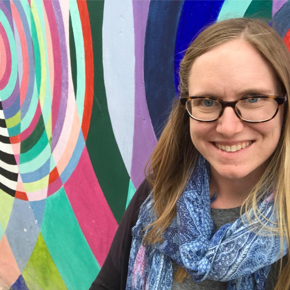 Emily Gnefkow
