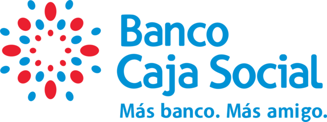 Best Banks in Bogotá for Foreigners