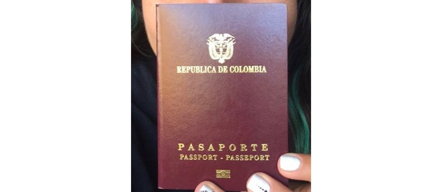 How to Obtain Colombian Nationality as a Foreigner
