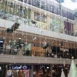 Christmas in Bogotá