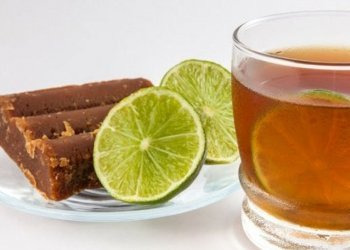typical colombian drinks