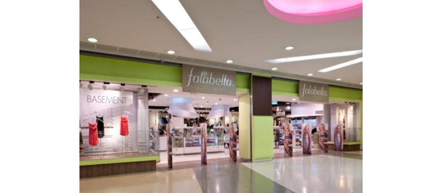 Falabella Store