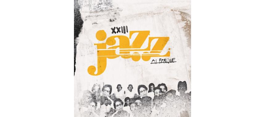 Main poster of Jazz al Parque