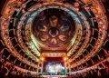 Teatro Colón de Bogotá
