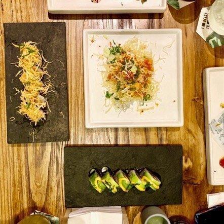 Restaurant in Bogotá
