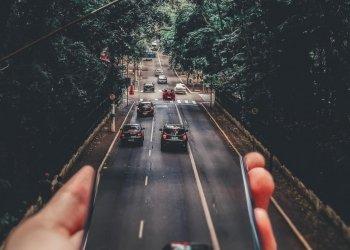 Car rental Bogotá