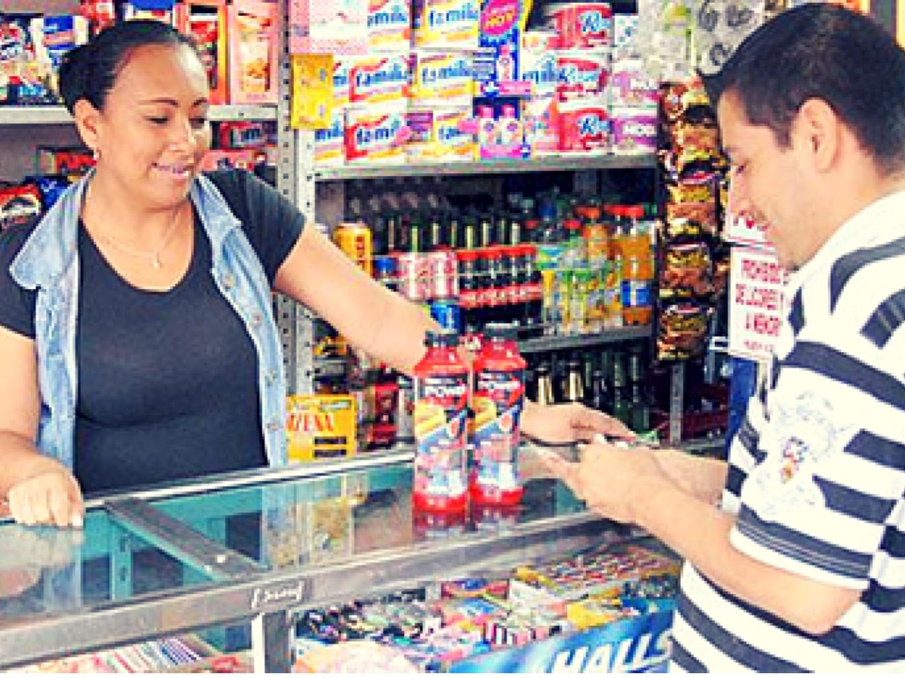© Photograph by https://anuor.blogspot.com/2018/05/futuro-del-retail-tecnologia-en-las.html