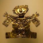 Gold Museum